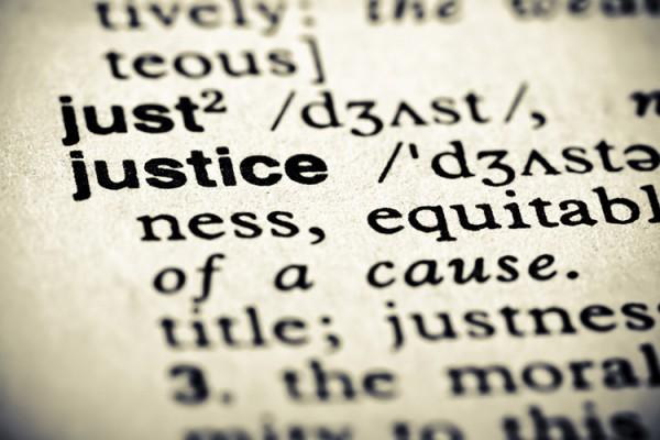 justicia-600x400